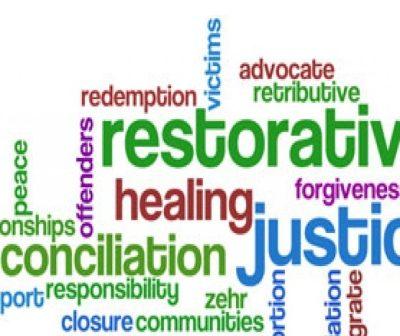 AJJC draagt ook bij proces herstelrecht